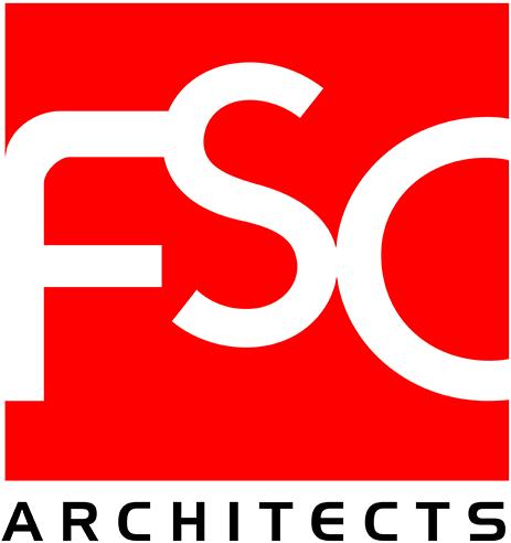 FSC Acrchitects
