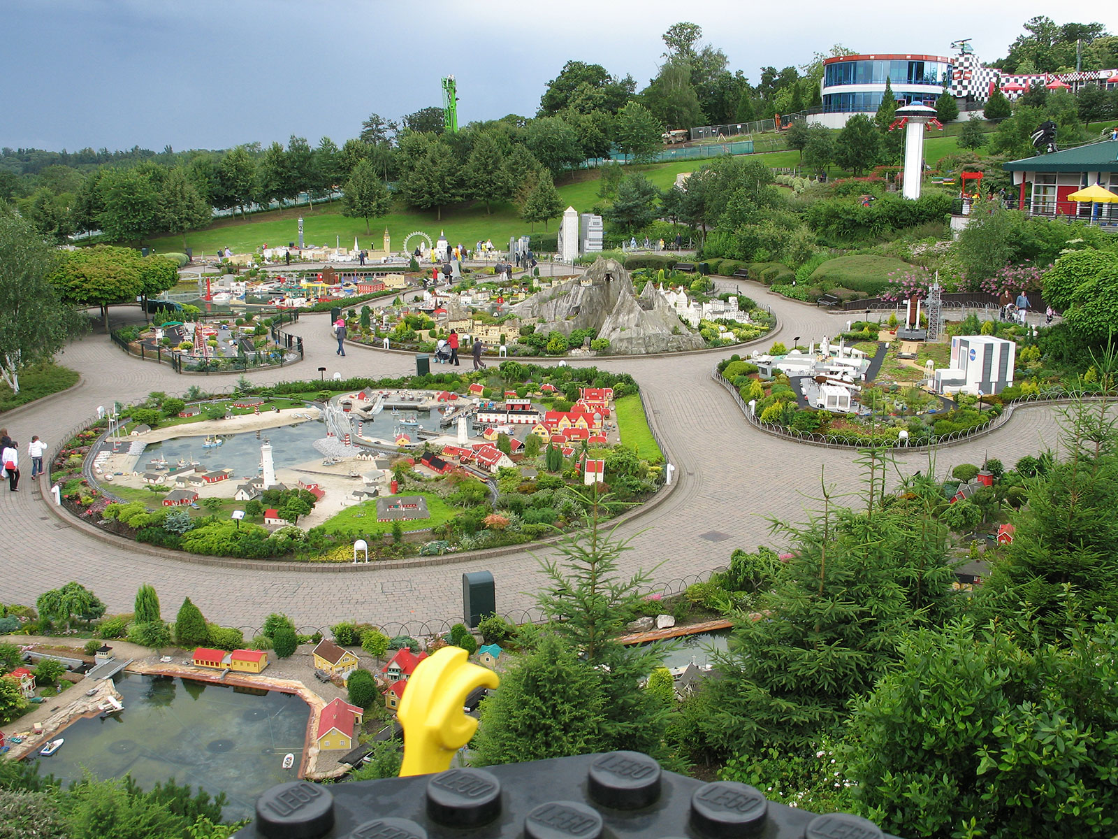 legoland-windsor